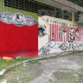 150411_Yogyakarta_10