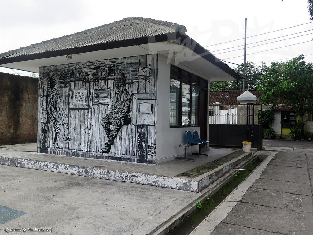150411_Yogyakarta_11