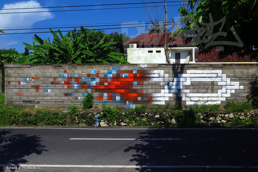 150411_Yogyakarta_14