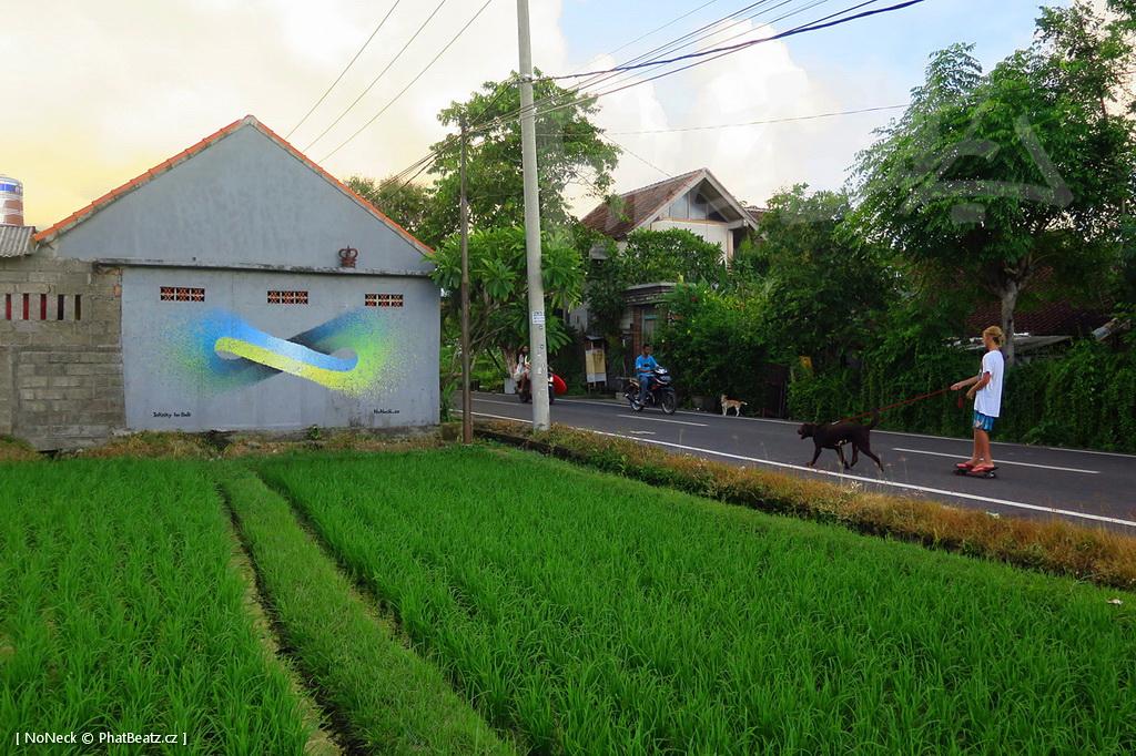 150411_Yogyakarta_15