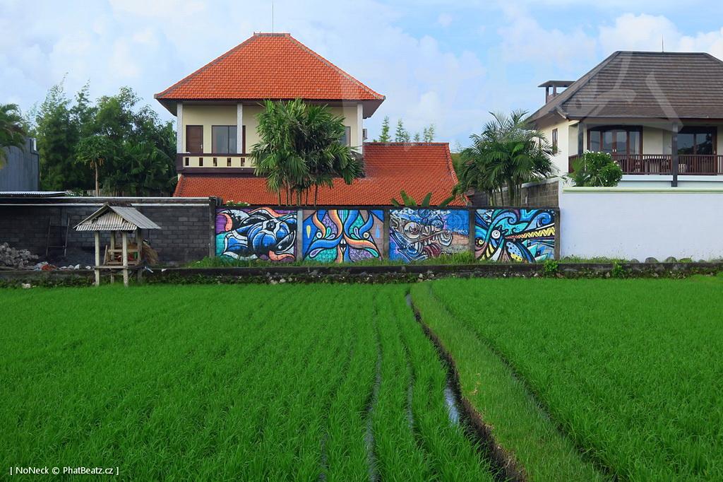 150411_Yogyakarta_16