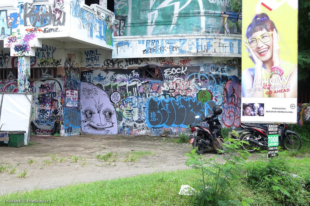 150411_Yogyakarta_17
