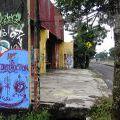 150411_Yogyakarta_19