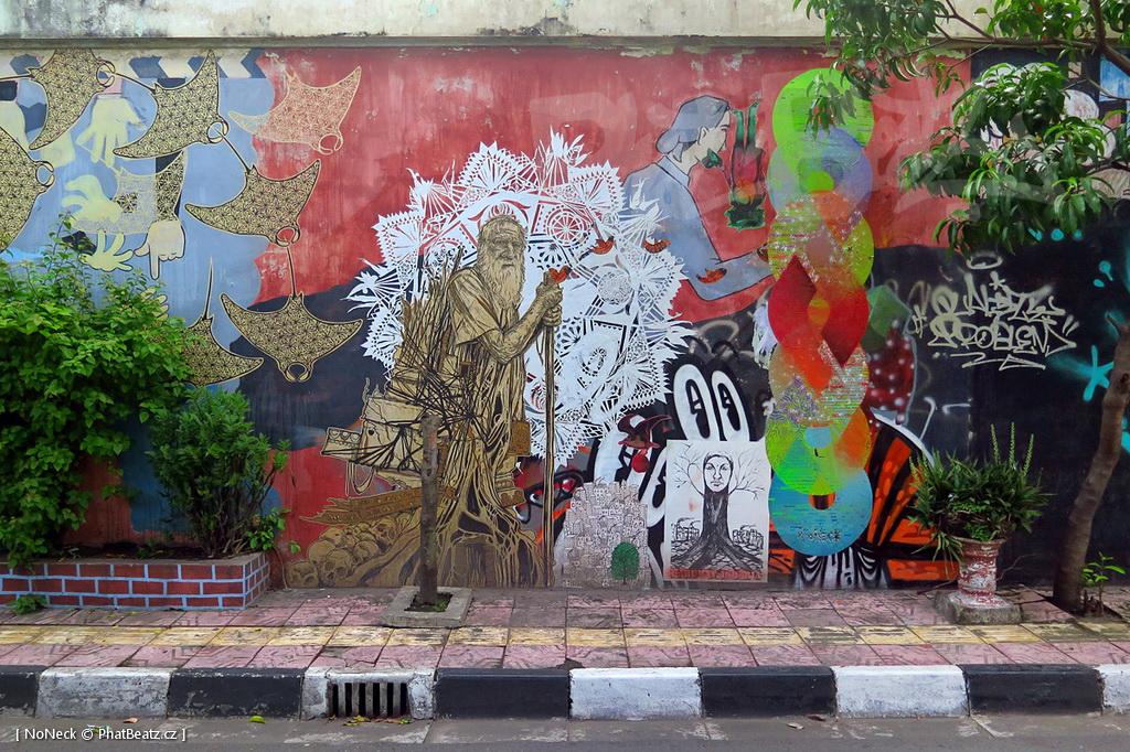 150411_Yogyakarta_21