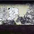 150411_Yogyakarta_29
