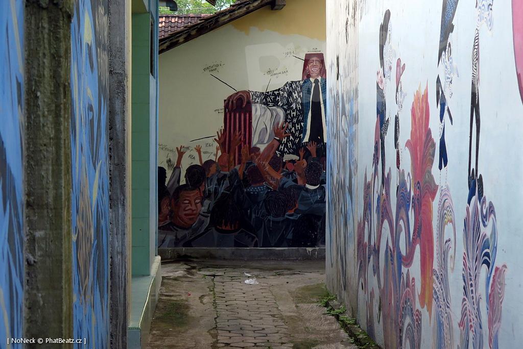 150411_Yogyakarta_32