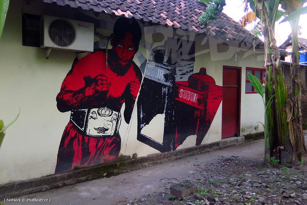 150411_Yogyakarta_34