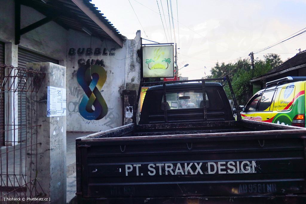 150411_Yogyakarta_35