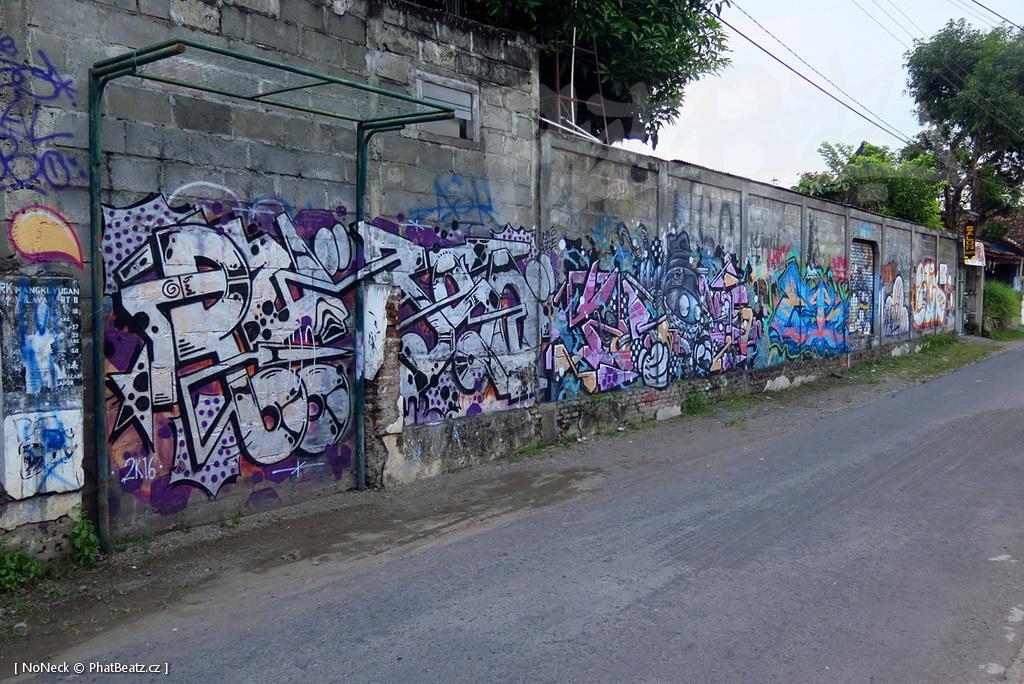 150411_Yogyakarta_36