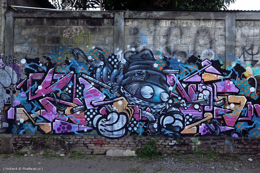 150411_Yogyakarta_37