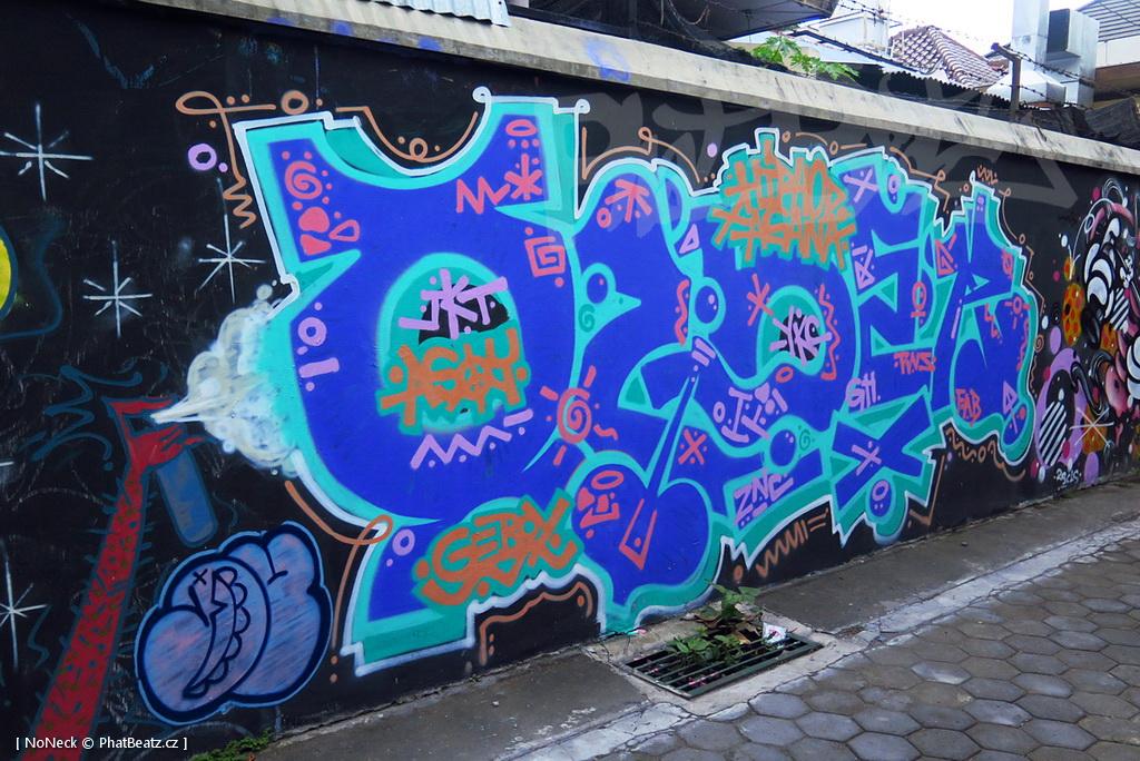 150411_Yogyakarta_41