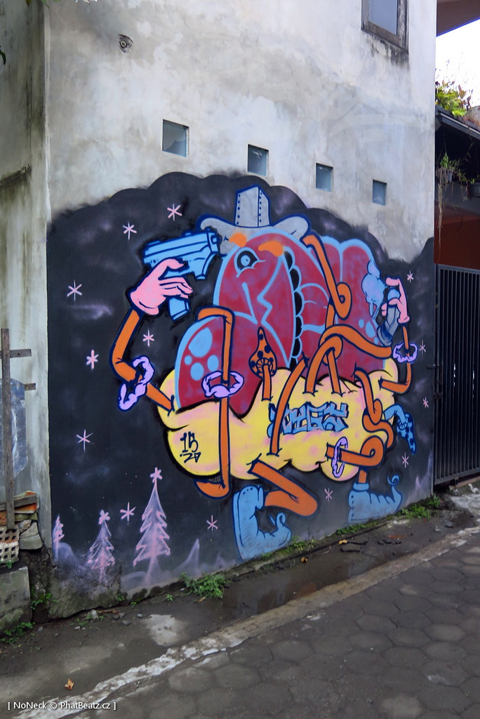 150411_Yogyakarta_42
