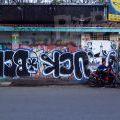 150411_Yogyakarta_46