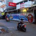 150411_Yogyakarta_48