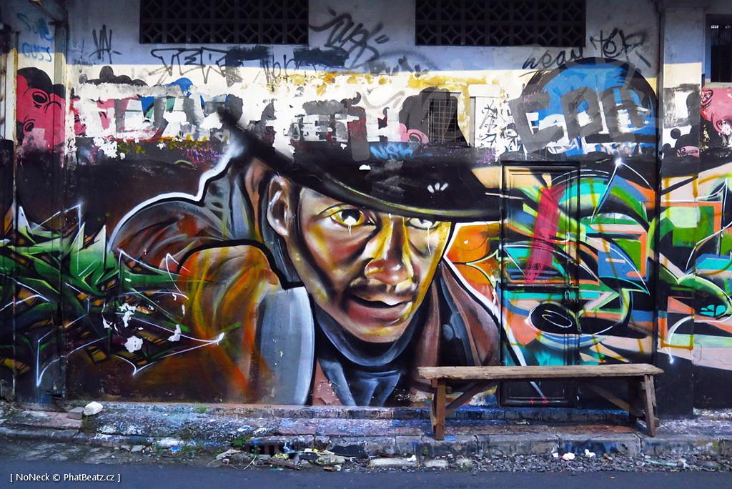 150411_Yogyakarta_50