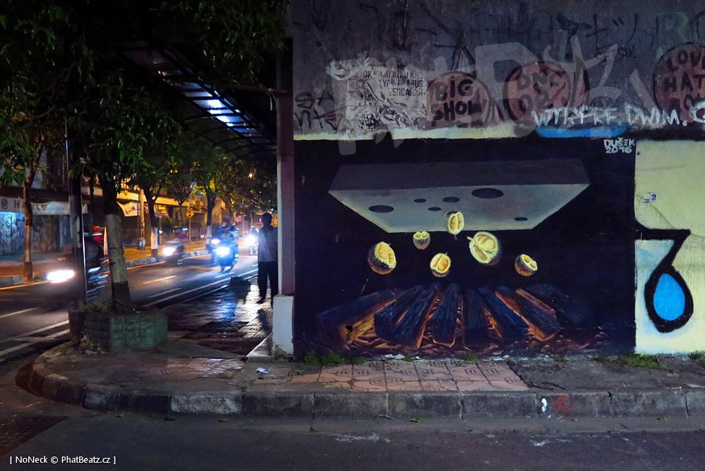 150411_Yogyakarta_55