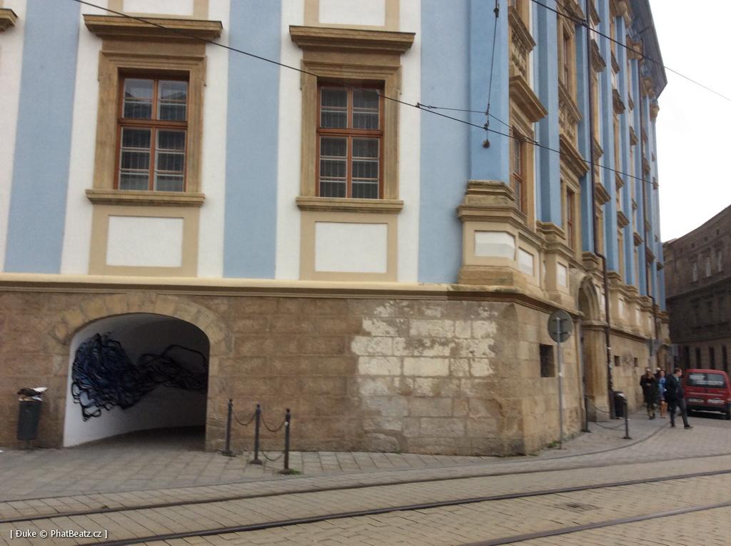 150417_OlomoucStreet_01