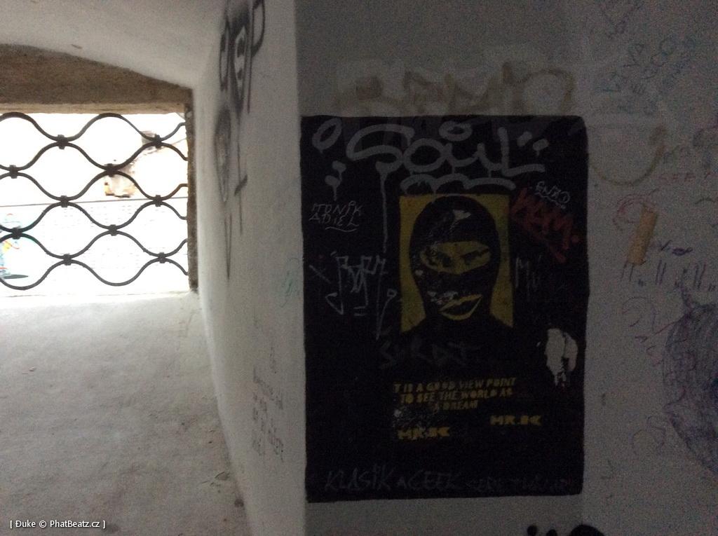 150417_OlomoucStreet_09