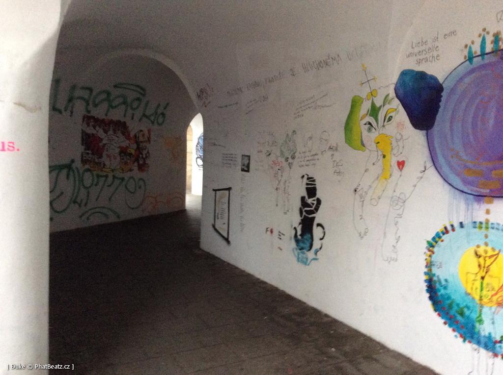 150417_OlomoucStreet_16