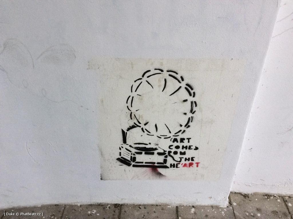 150417_OlomoucStreet_20