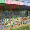 150418_GrafficonJam2015_14