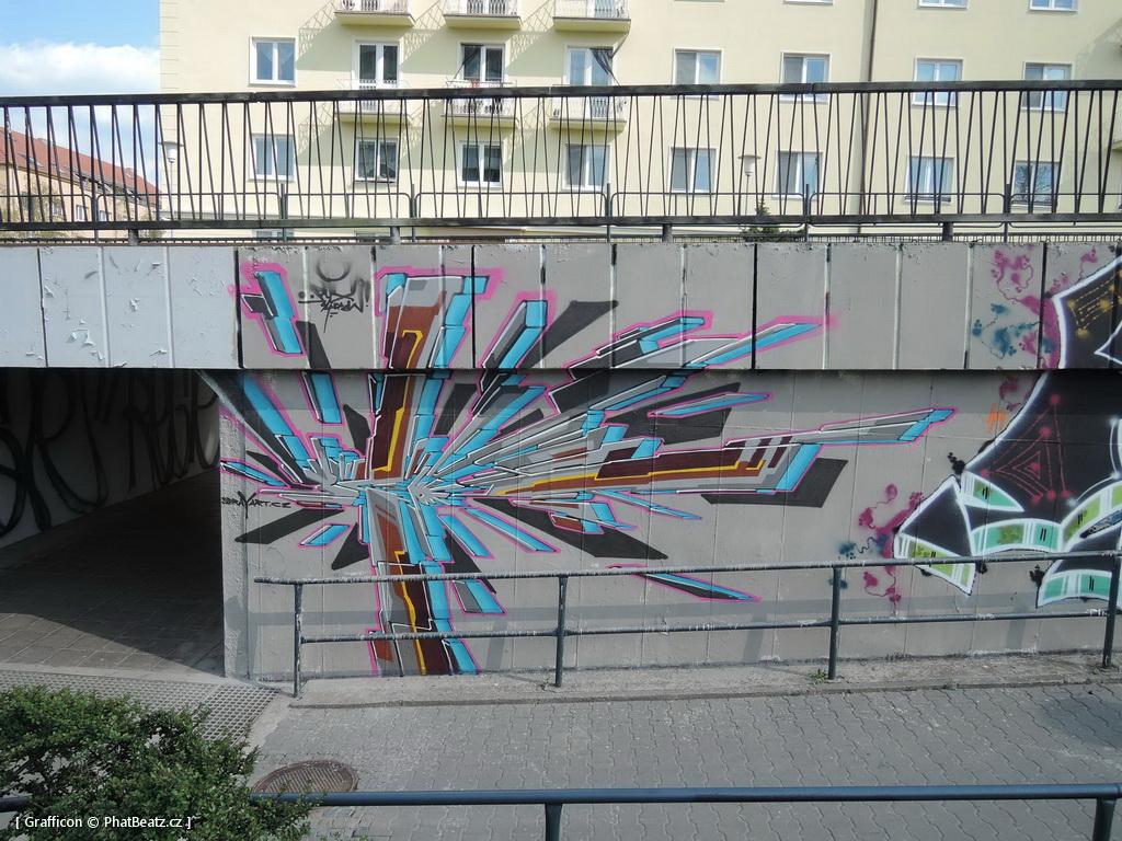 150418_GrafficonJam2015_16