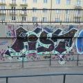 150418_GrafficonJam2015_17