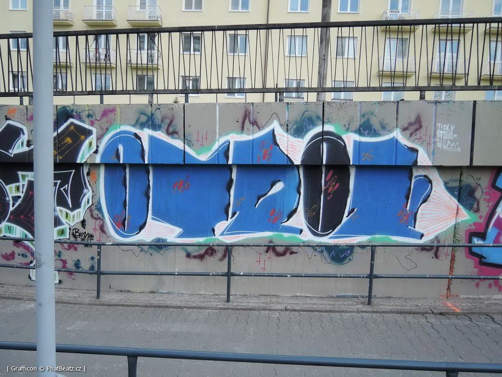 150418_GrafficonJam2015_18