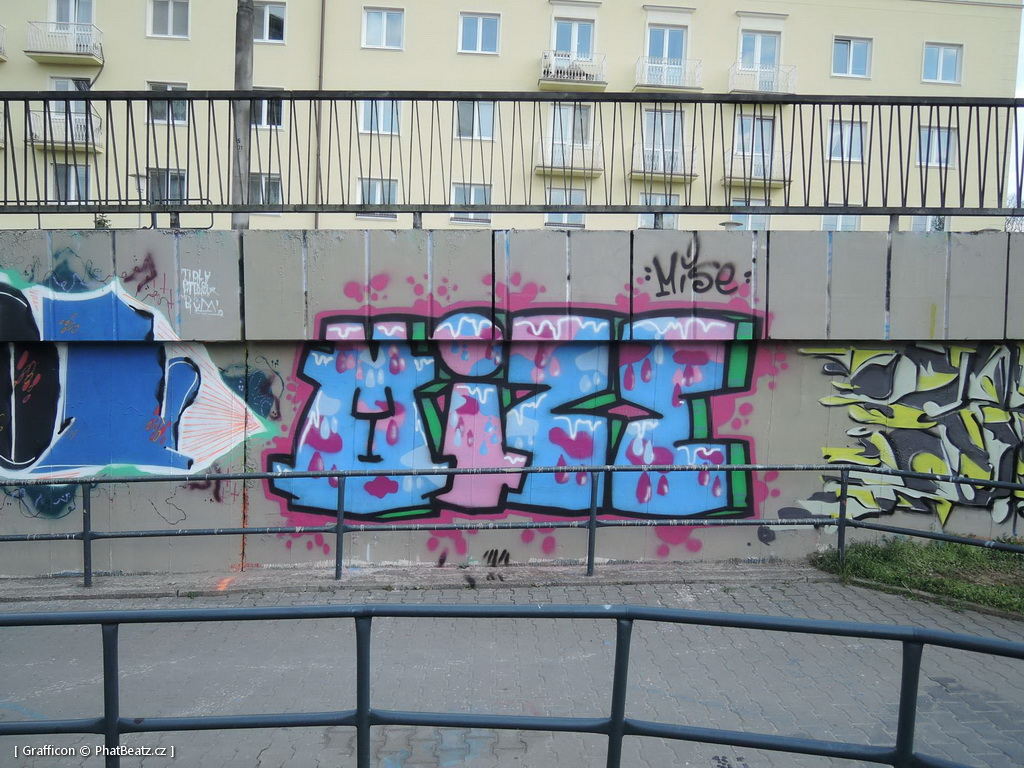 150418_GrafficonJam2015_19