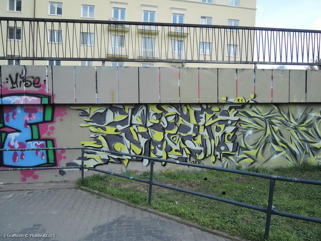 150418_GrafficonJam2015_20