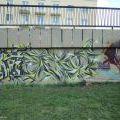 150418_GrafficonJam2015_21
