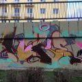 150418_GrafficonJam2015_22
