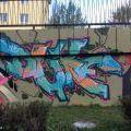 150418_GrafficonJam2015_24