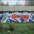 150418_GrafficonJam2015_26