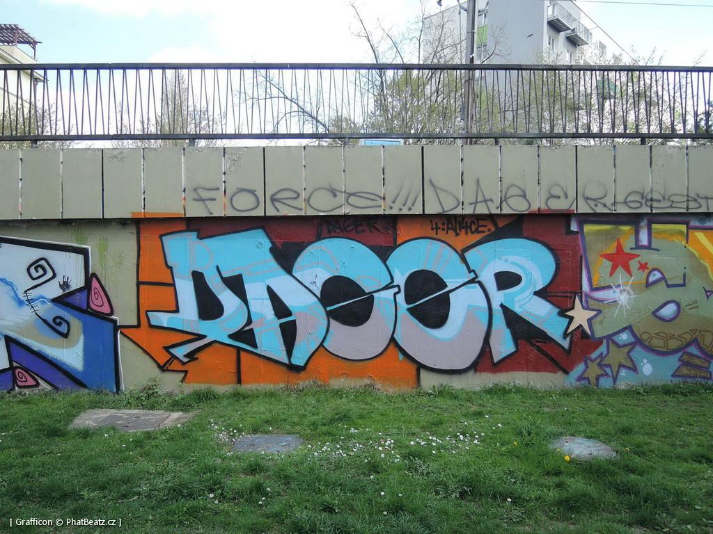 150418_GrafficonJam2015_27