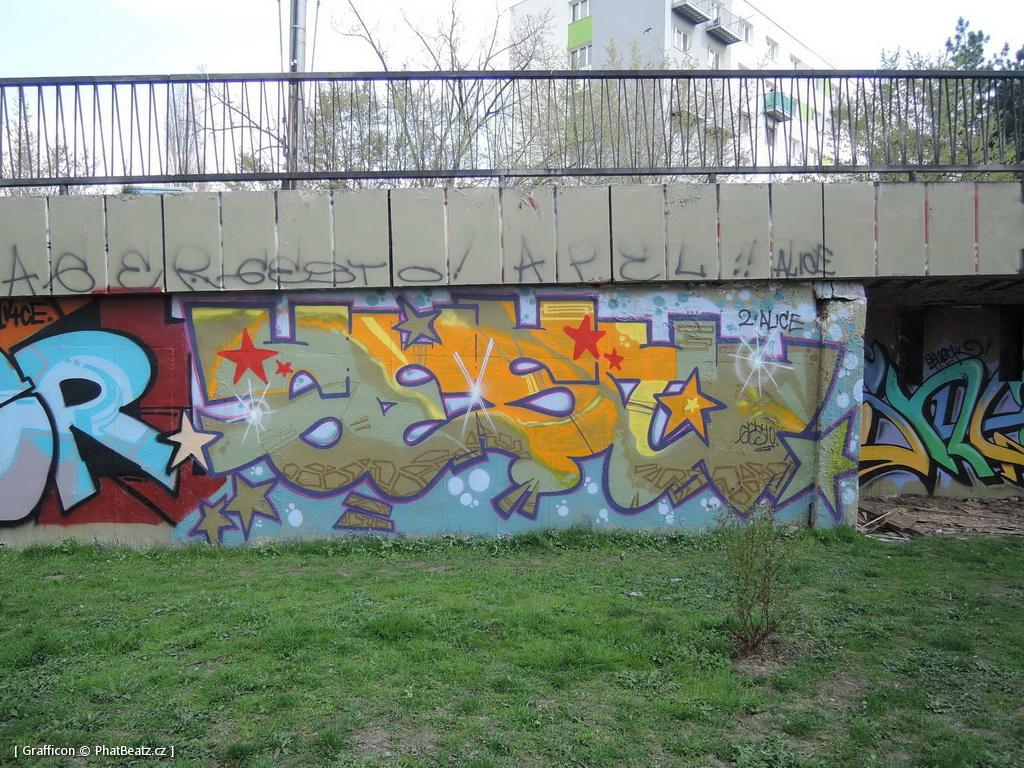 150418_GrafficonJam2015_28