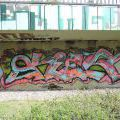 150418_GrafficonJam2015_30