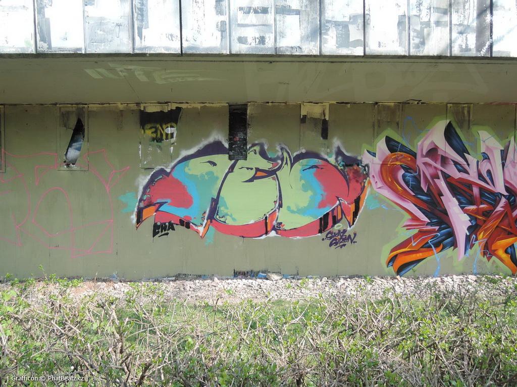 150418_GrafficonJam2015_31