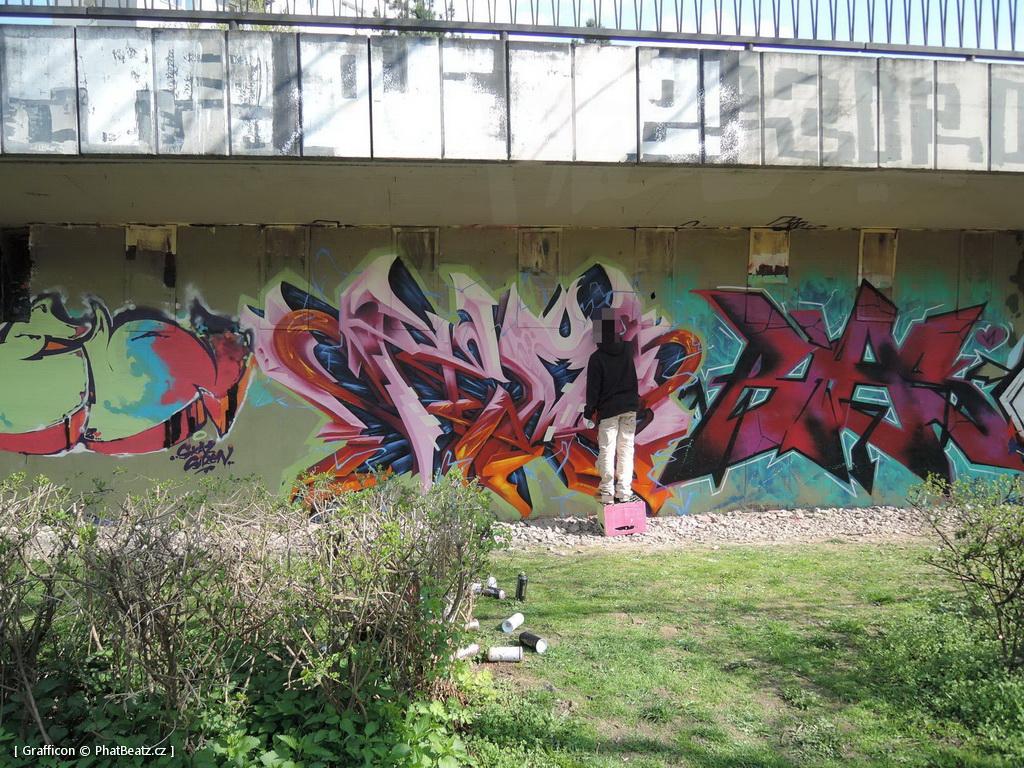 150418_GrafficonJam2015_32