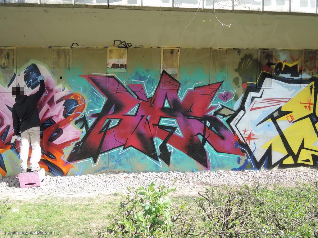150418_GrafficonJam2015_33