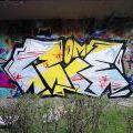 150418_GrafficonJam2015_34