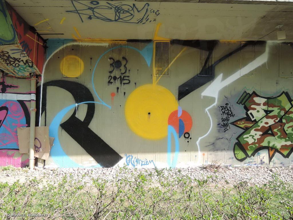 150418_GrafficonJam2015_36