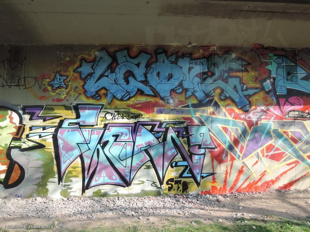 150418_GrafficonJam2015_38