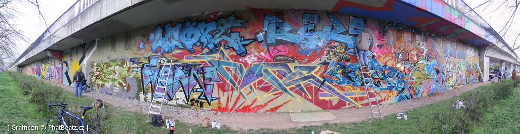 150418_GrafficonJam2015_40