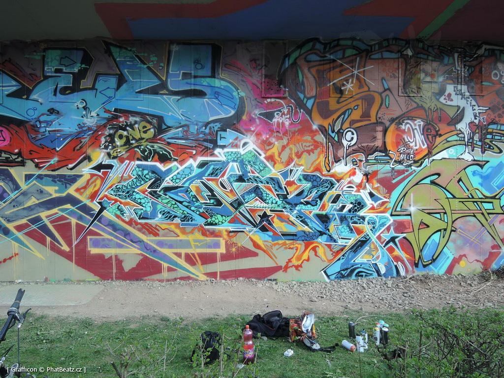 150418_GrafficonJam2015_41