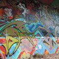 150418_GrafficonJam2015_42