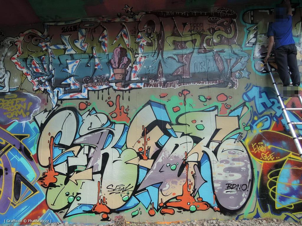 150418_GrafficonJam2015_44