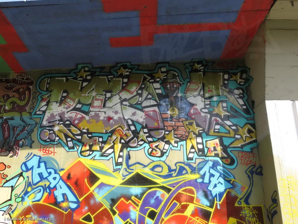 150418_GrafficonJam2015_45