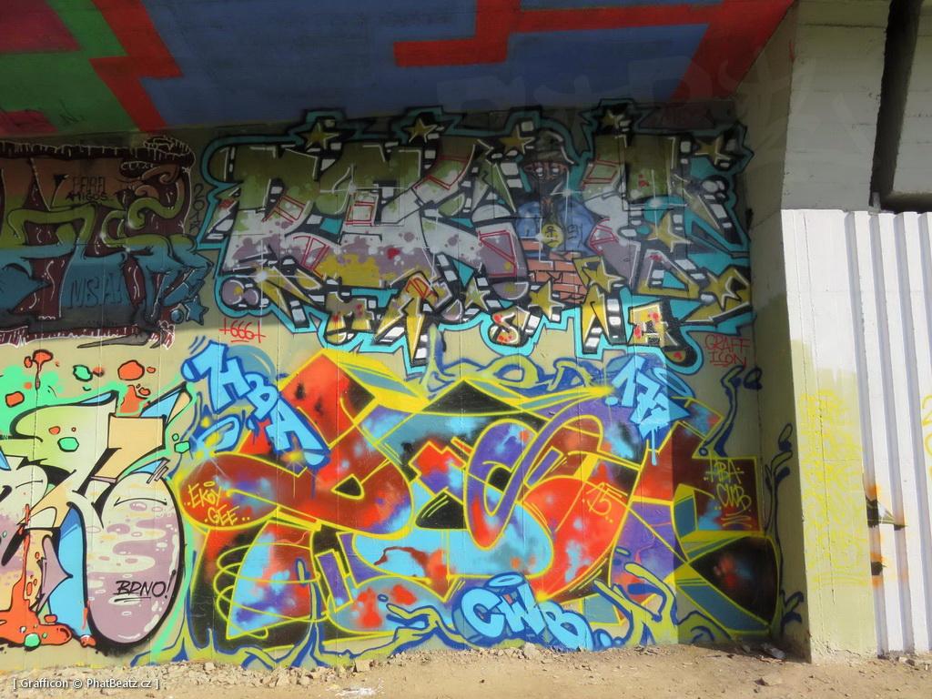 150418_GrafficonJam2015_47