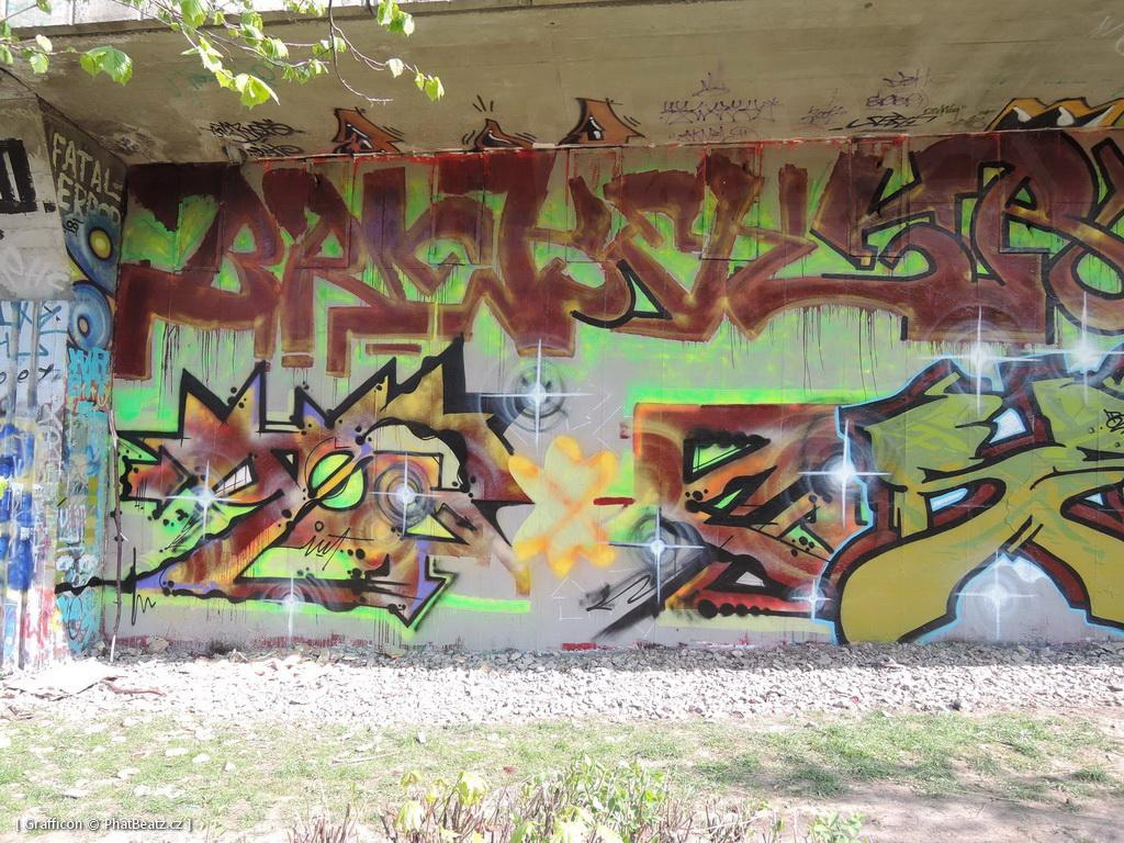 150418_GrafficonJam2015_50